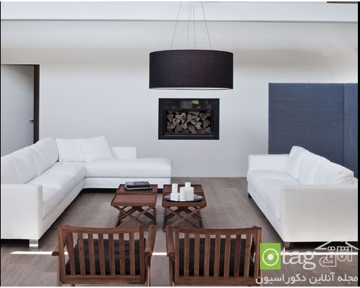 modern-sofa-table-design-ideas (11)