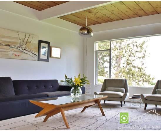 modern-sofa-table-design-ideas (12)