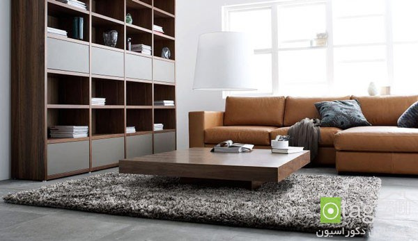 modern-sofa-table-design-ideas (13)