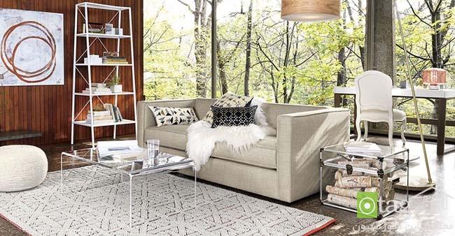 modern-sofa-table-design-ideas (2)