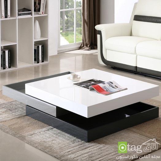 modern-sofa-table-design-ideas (4)