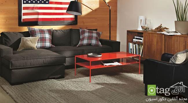 modern-sofa-table-design-ideas (5)