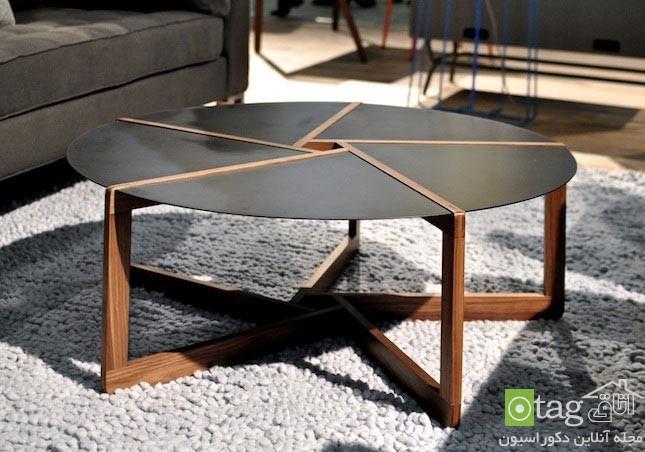 modern-sofa-table-design-ideas (6)