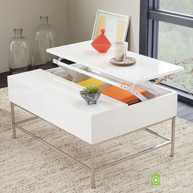 modern-sofa-table-design-ideas (7)