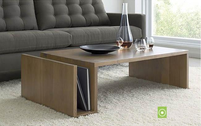 modern-sofa-table-design-ideas (8)