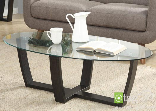 modern-sofa-table-design-ideas (9)