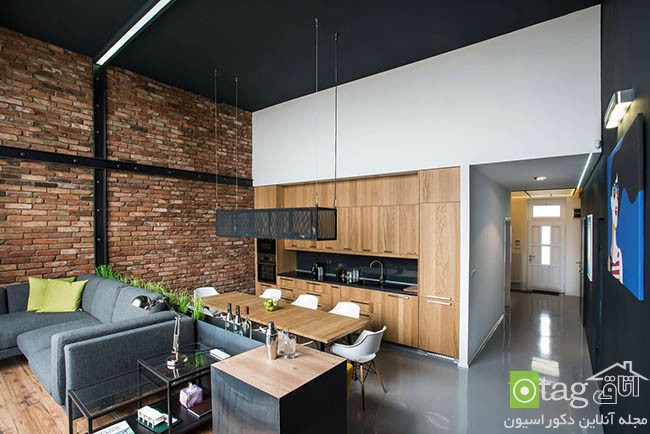 modern-studio-apartment-interior-design (1)