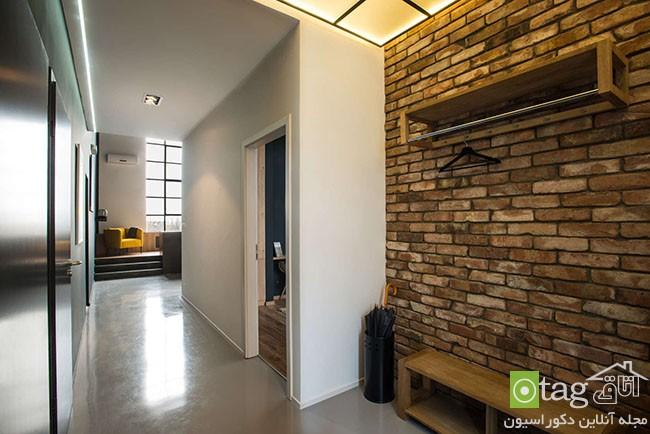 modern-studio-apartment-interior-design (10)