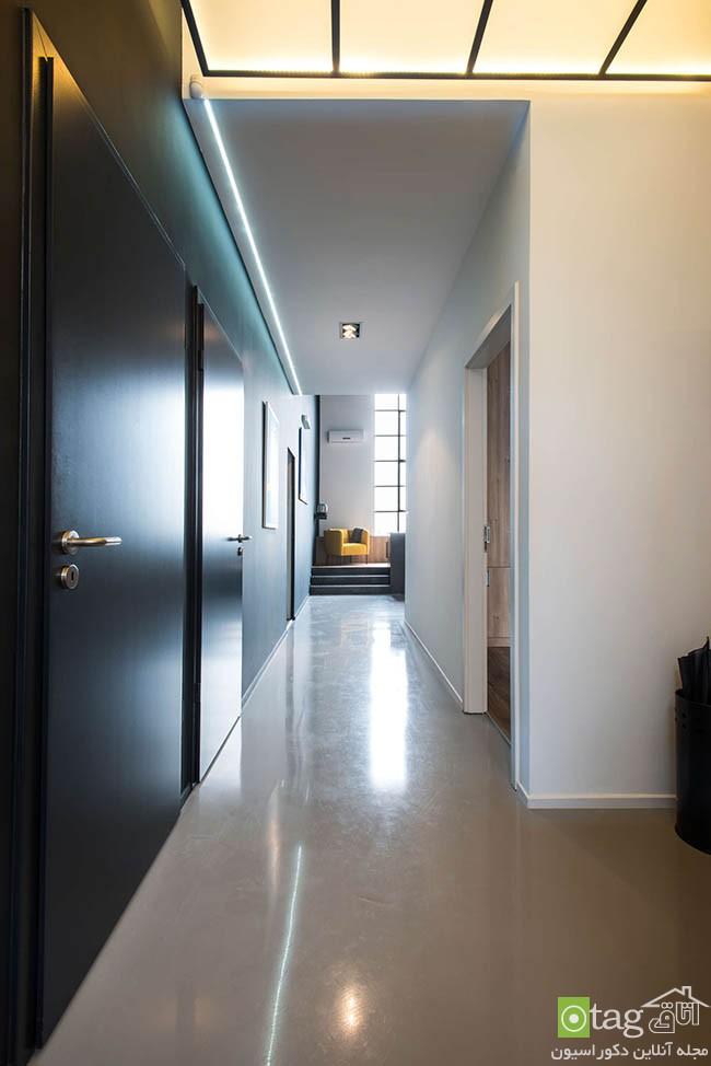 modern-studio-apartment-interior-design (11)