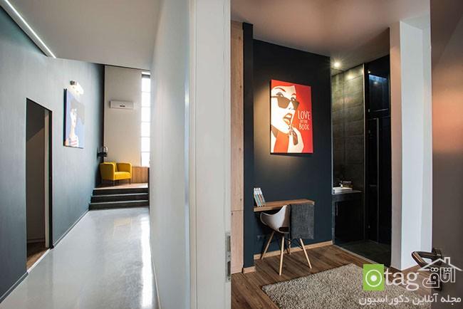 modern-studio-apartment-interior-design (12)