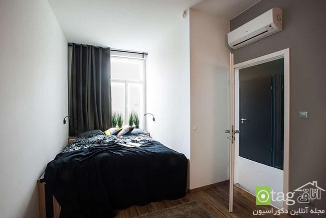 modern-studio-apartment-interior-design (13)
