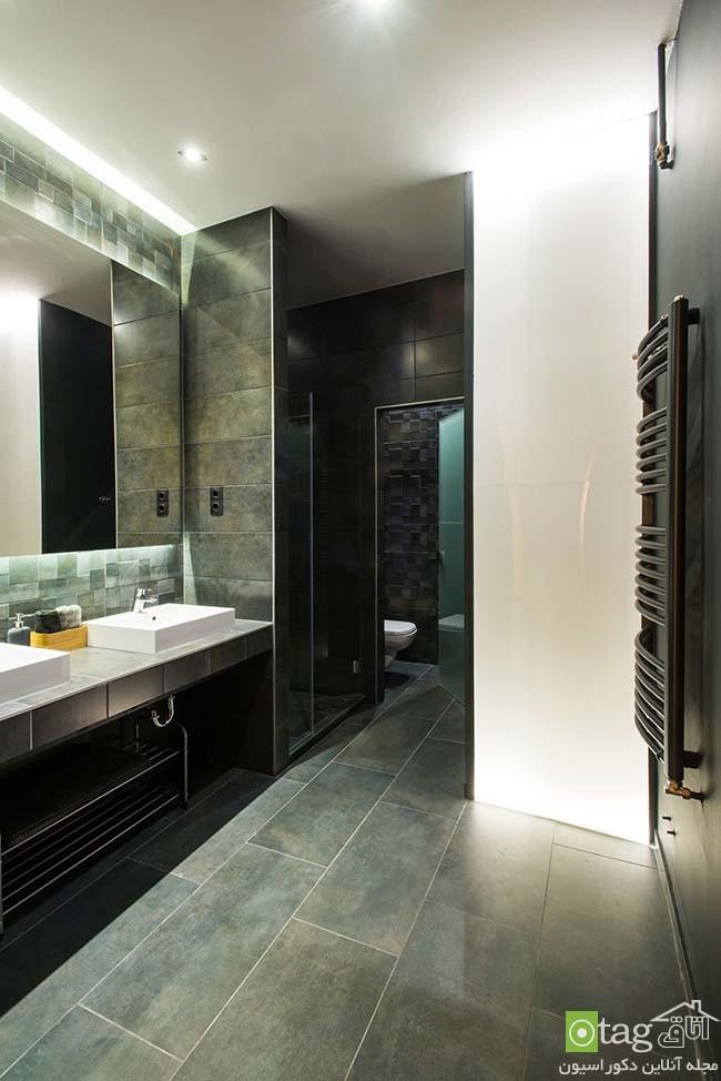 modern-studio-apartment-interior-design (15)
