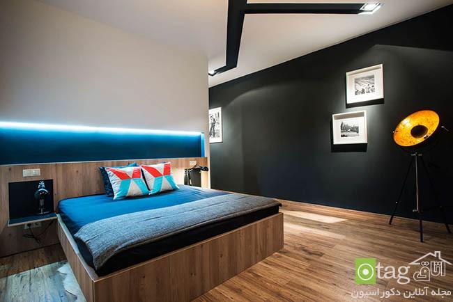 modern-studio-apartment-interior-design (16)