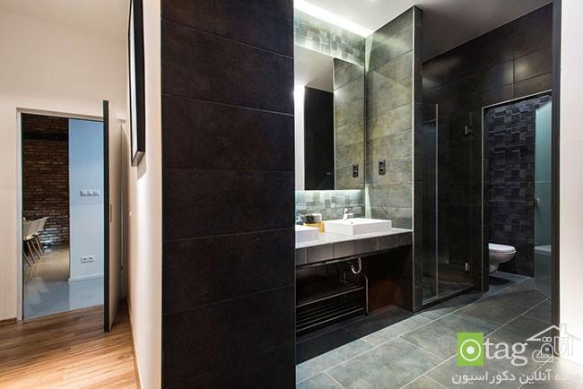 modern-studio-apartment-interior-design (17)