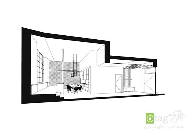 modern-studio-apartment-interior-design (18)