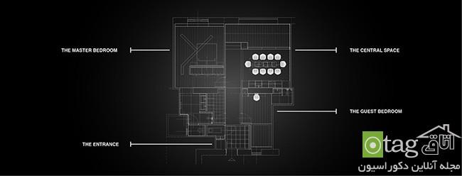 modern-studio-apartment-interior-design (19)