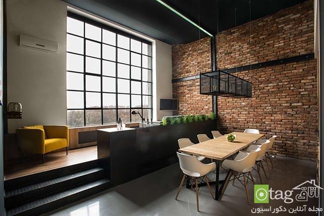 modern-studio-apartment-interior-design (2)