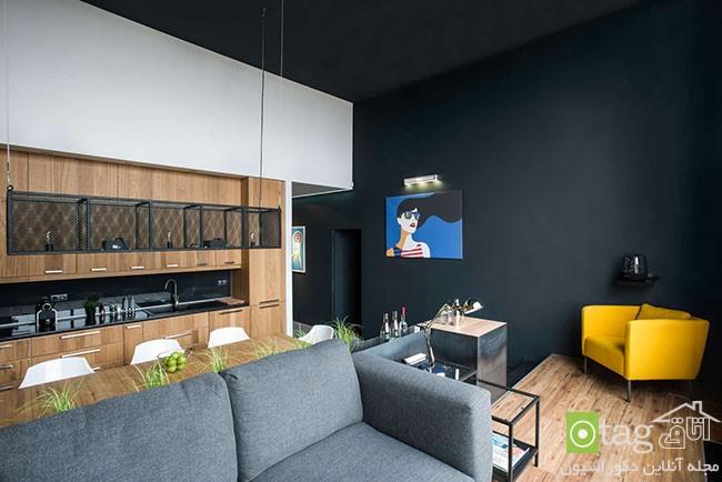 modern-studio-apartment-interior-design (4)