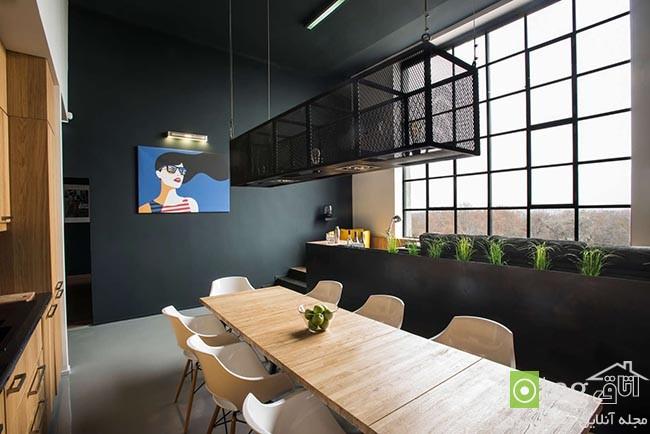 modern-studio-apartment-interior-design (5)
