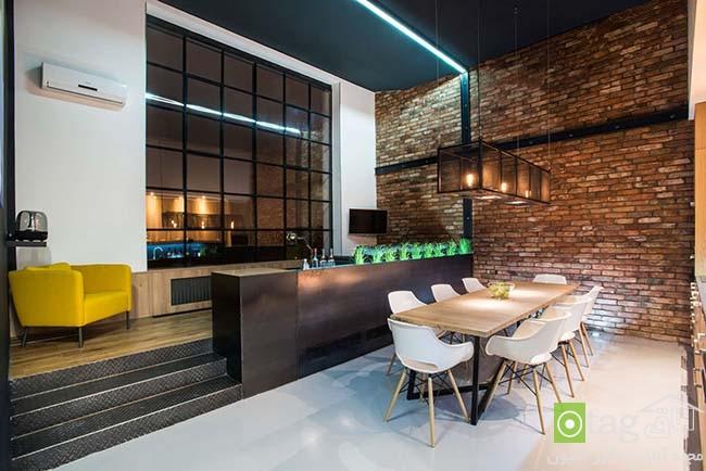 modern-studio-apartment-interior-design (7)