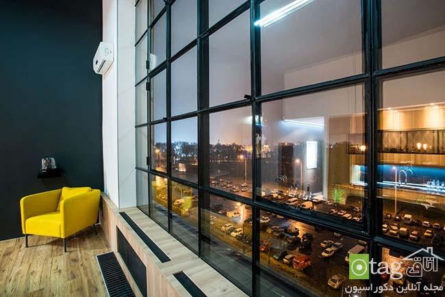 modern-studio-apartment-interior-design (8)