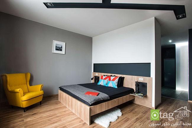 modern-studio-apartment-interior-design (9)