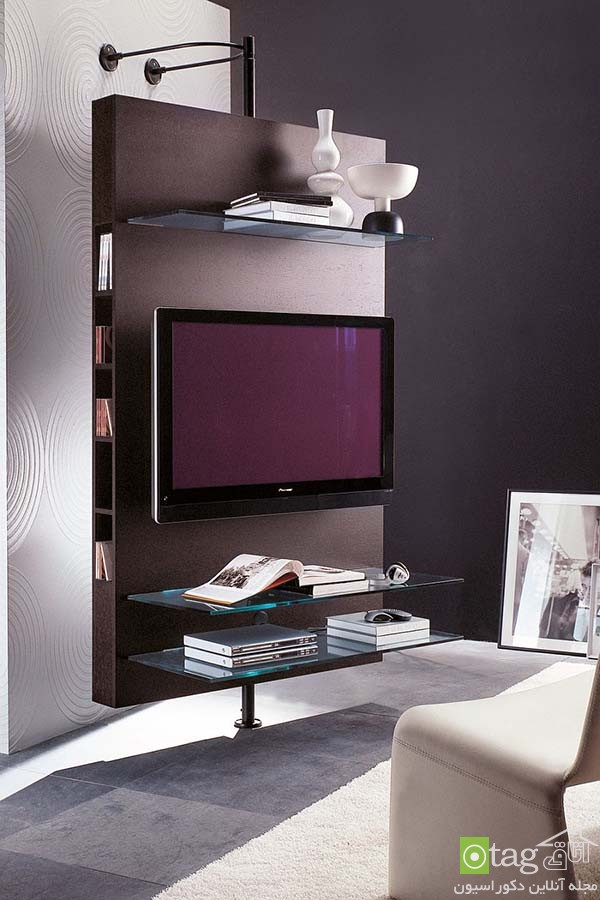 modern-tv-stand-design-ideas (10)