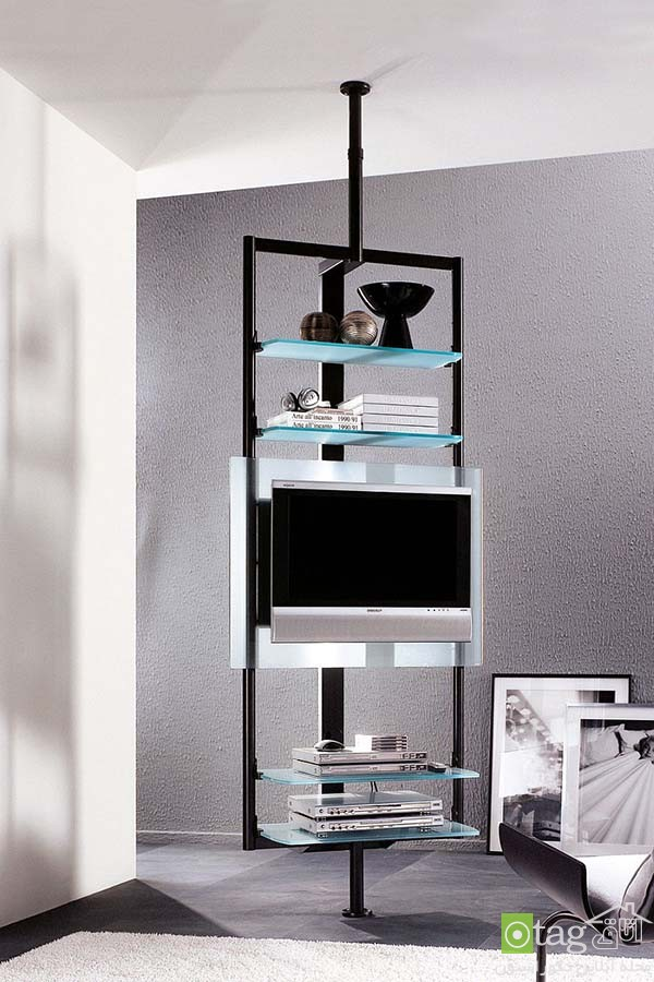 modern-tv-stand-design-ideas (11)