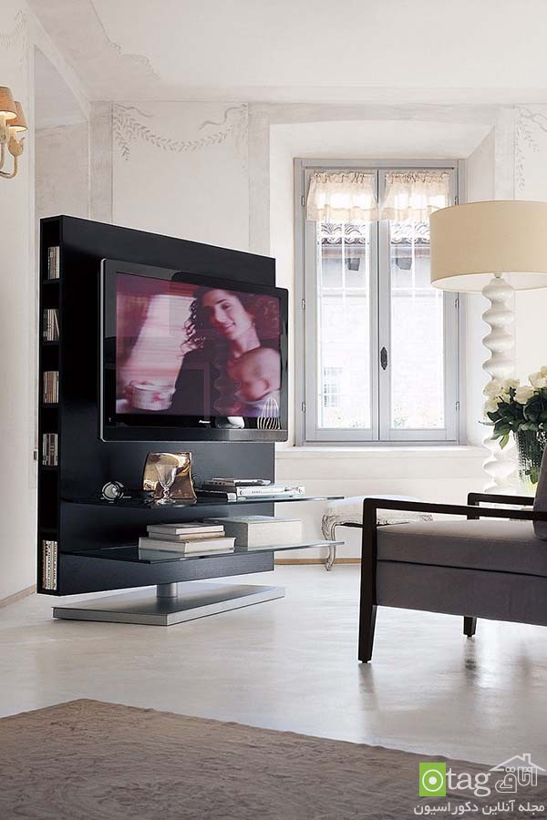 modern-tv-stand-design-ideas (13)