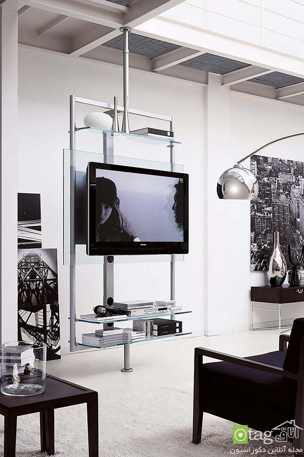 modern-tv-stand-design-ideas (14)