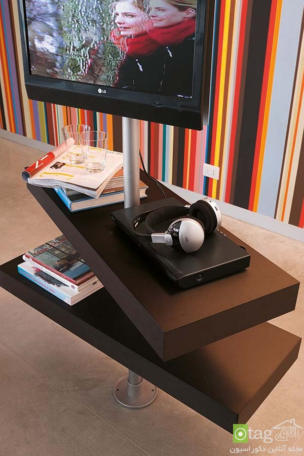 modern-tv-stand-design-ideas (15)