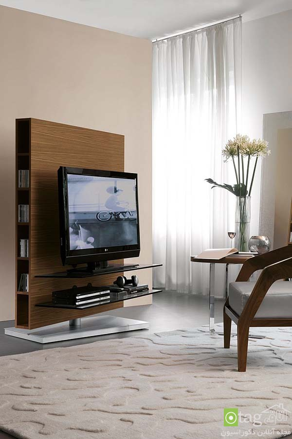 modern-tv-stand-design-ideas (16)