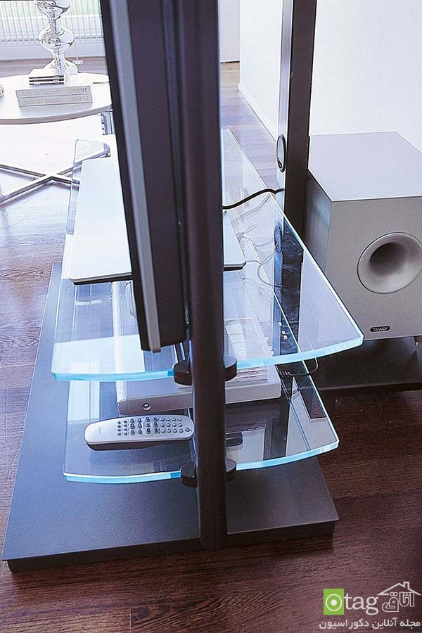 modern-tv-stand-design-ideas (2)