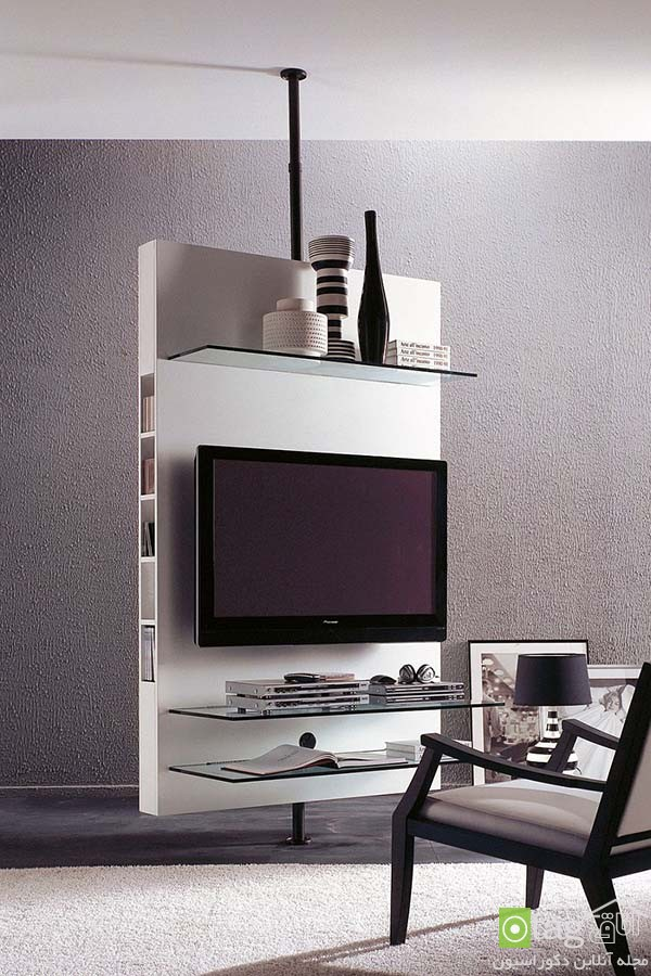 modern-tv-stand-design-ideas (3)