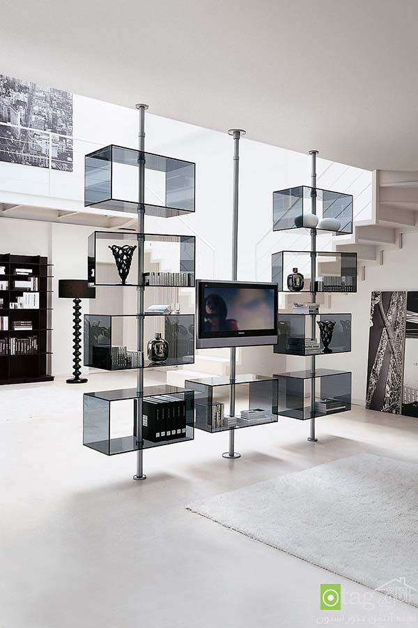 modern-tv-stand-design-ideas (4)