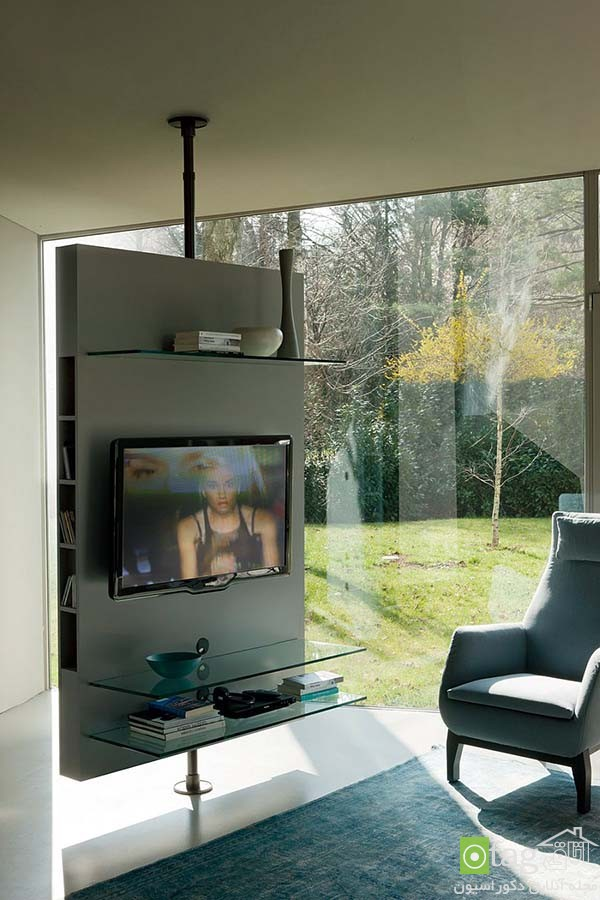 modern-tv-stand-design-ideas (7)