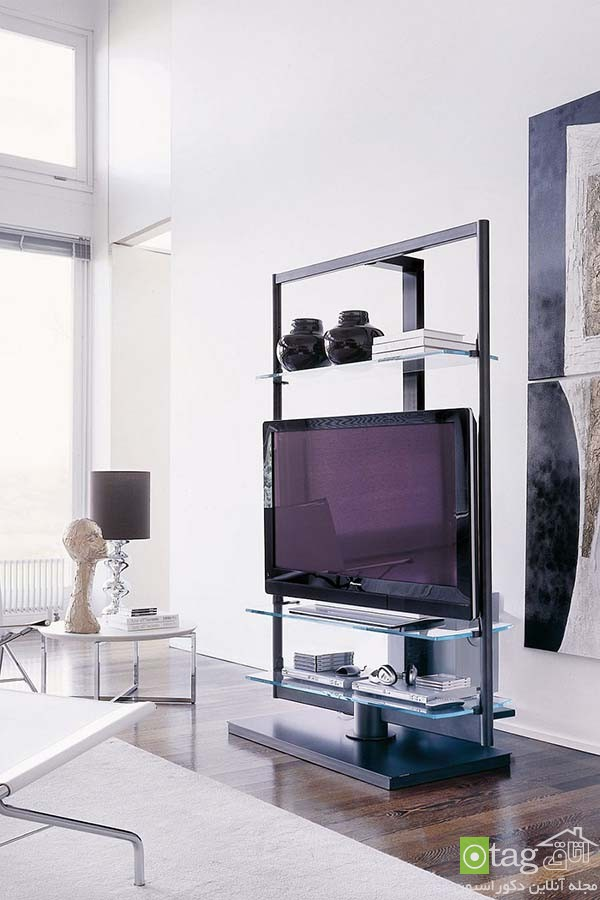 modern-tv-stand-design-ideas (9)