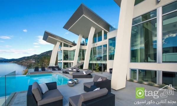 modern-vacation-house (1)