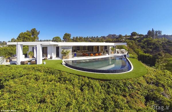 modern-villa-600x391