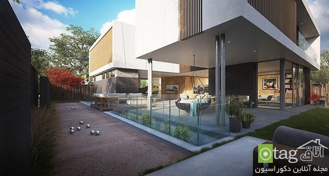 modern-villa-architecture-ideas (1)