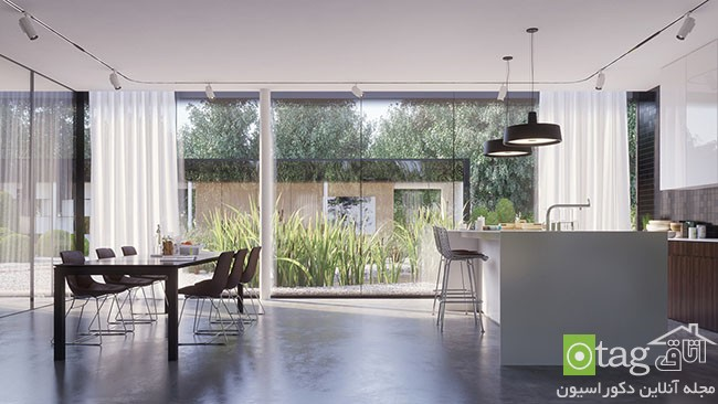 modern-villa-architecture-ideas (10)