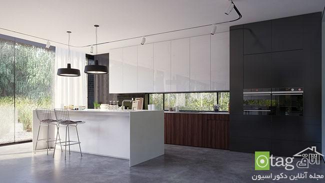 modern-villa-architecture-ideas (11)