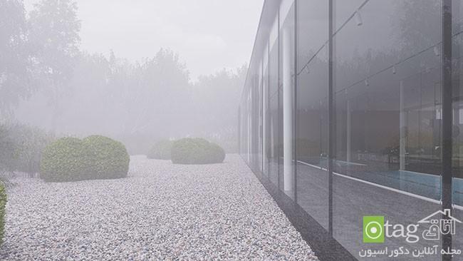 modern-villa-architecture-ideas (14)