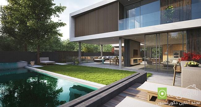 modern-villa-architecture-ideas (2)