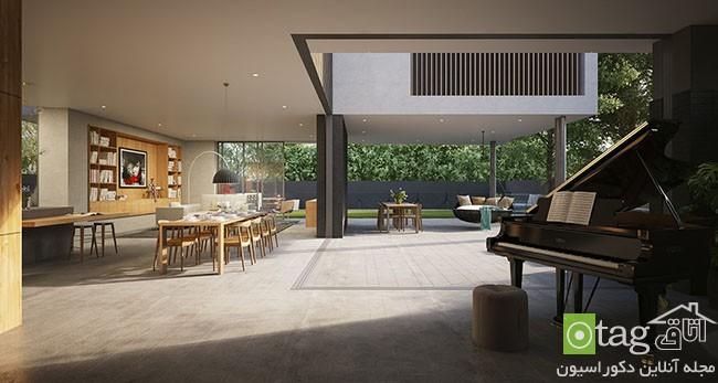 modern-villa-architecture-ideas (3)