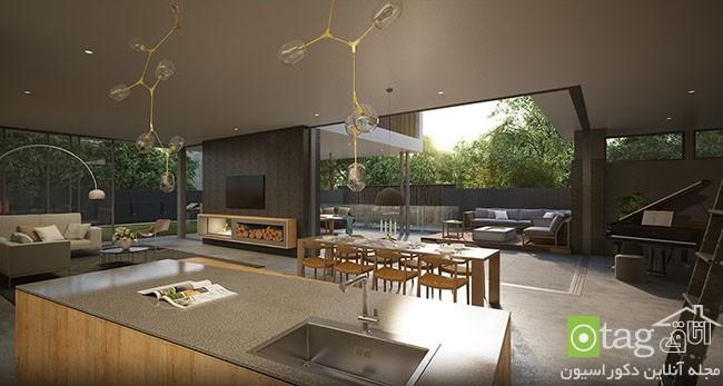 modern-villa-architecture-ideas (4)