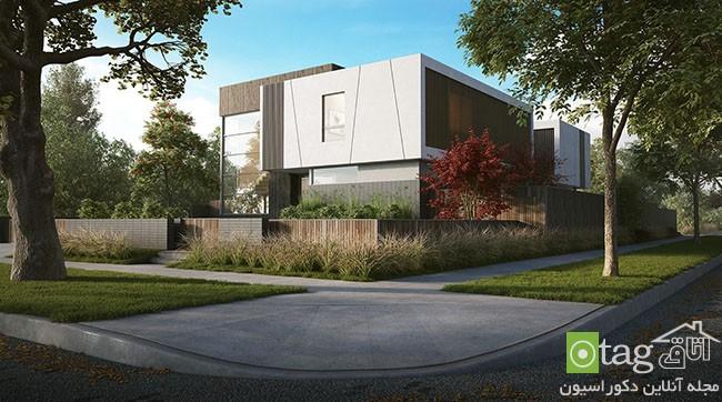 modern-villa-architecture-ideas (5)