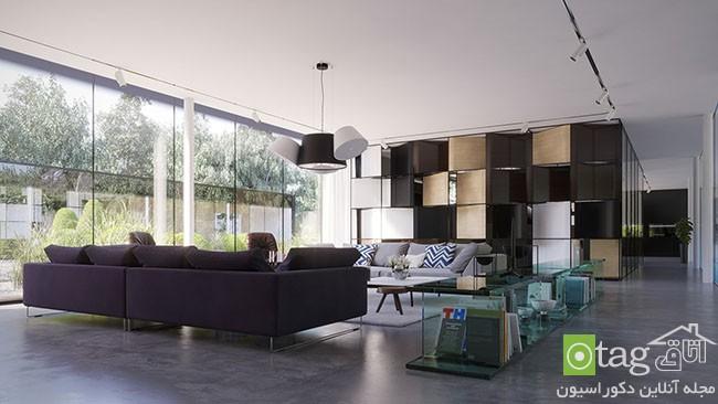 modern-villa-architecture-ideas (7)
