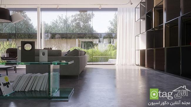 modern-villa-architecture-ideas (8)