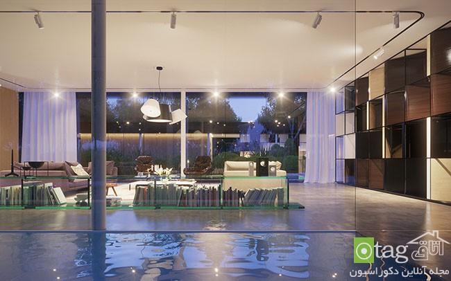 modern-villa-architecture-ideas (9)